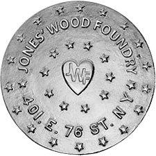 Jones Wood Foundry logo.jpg