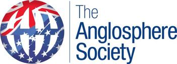 anglsophere society.jpg