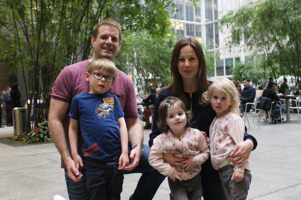 Allen Family.jpg