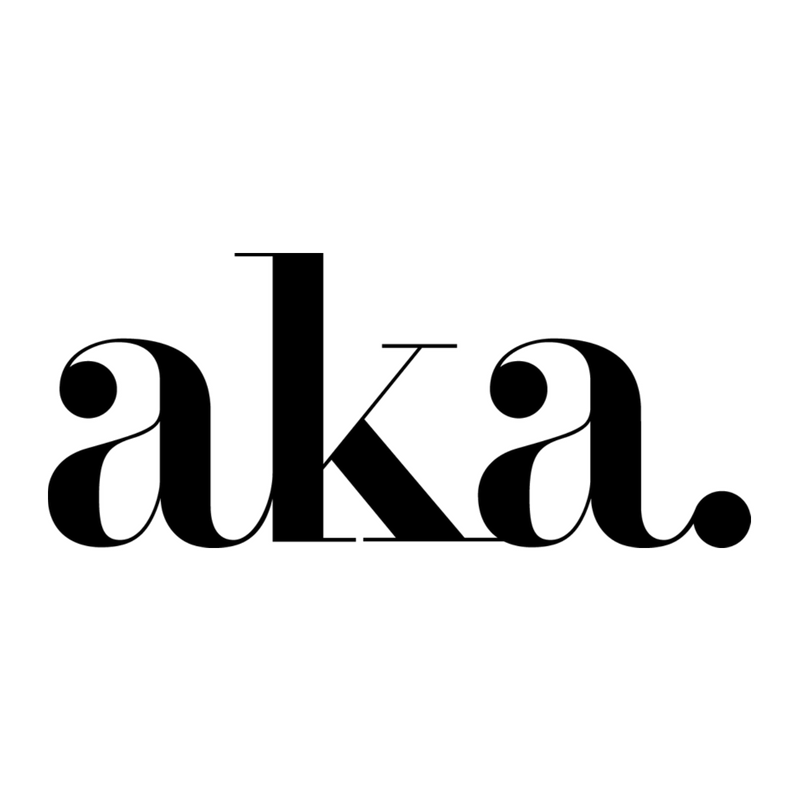 Preferential rates at AKA's 5 NYC locations + Smyth Hotel