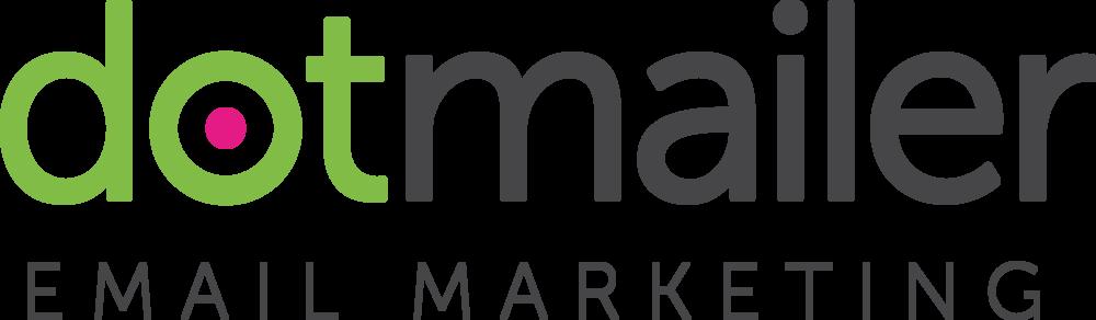 dotmailer_Email-Marketing.png
