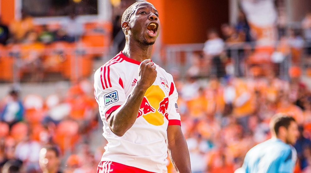 bradley-wright-phillips-red-bulls_0.jpg