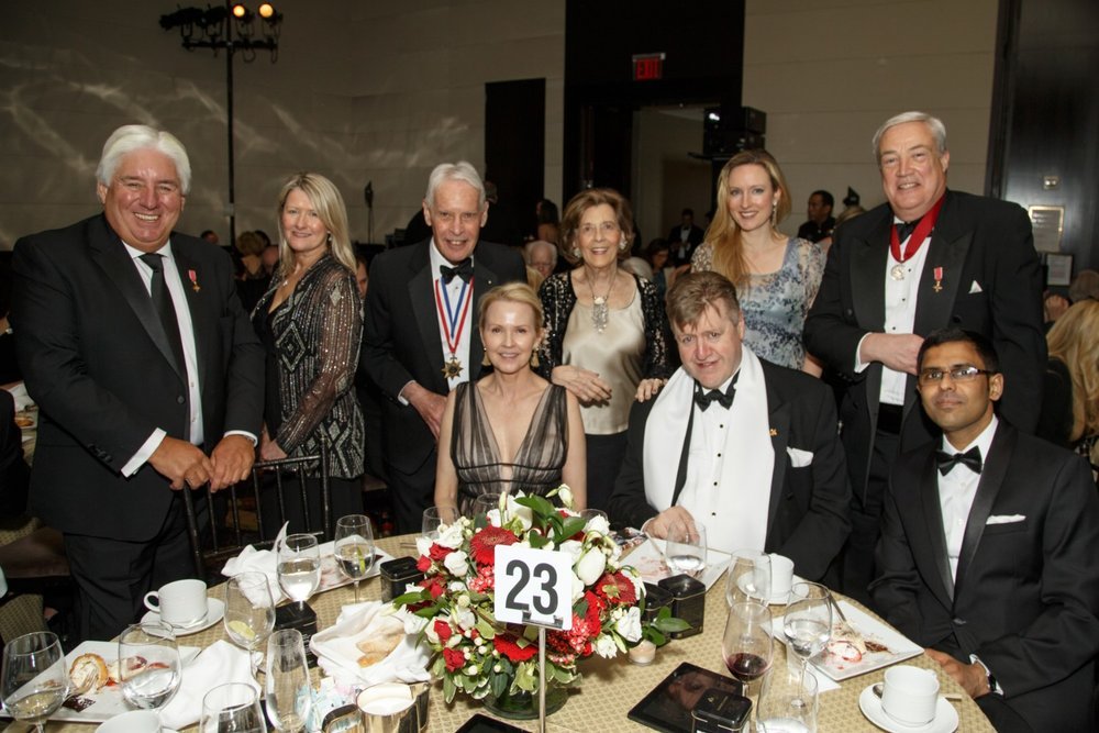 2018-English-Ball-SGSNY-St-Georges-Society (9).jpg