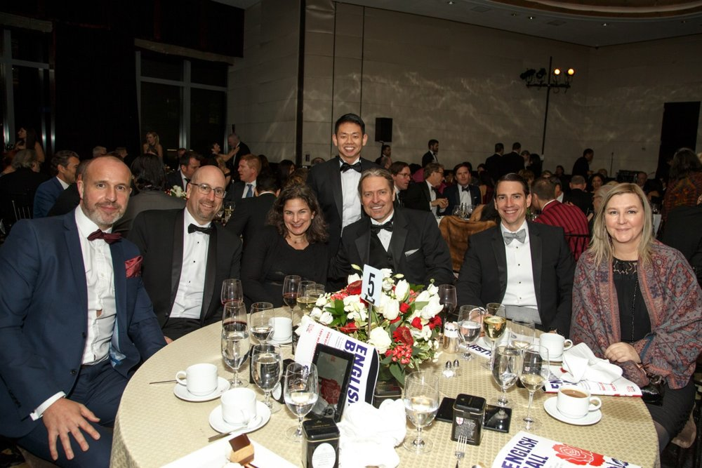 2018-English-Ball-SGSNY-St-Georges-Society (10).jpg