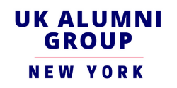 UK Alumni Group.png
