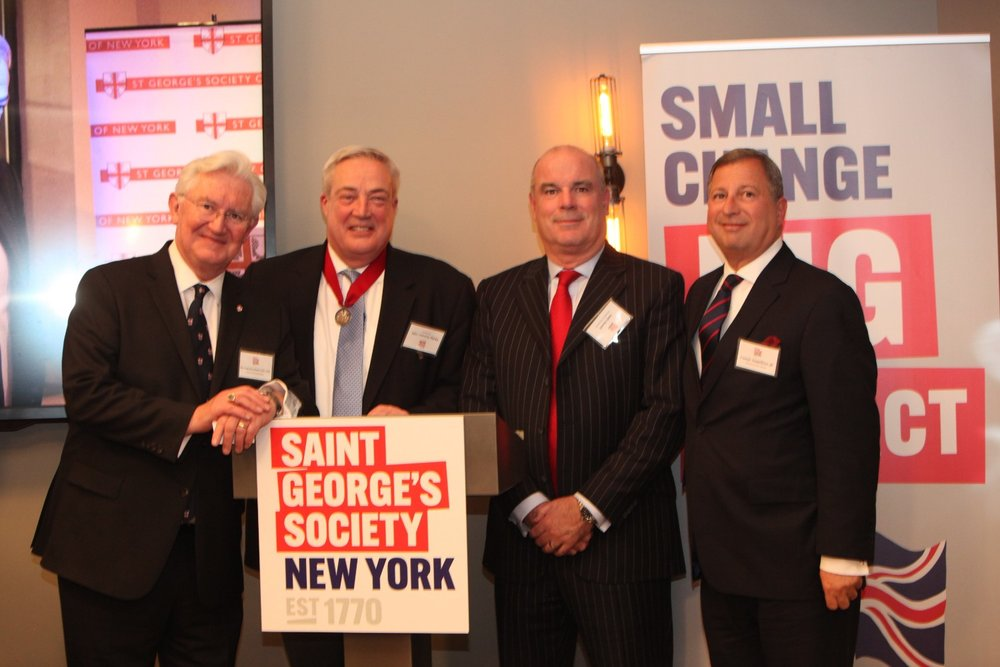 2018-Annual-General-Meeting-St-Georges-Society-NYC (13).jpg
