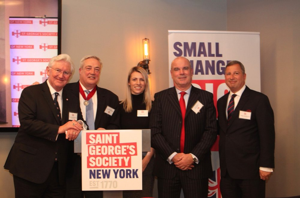 2018-Annual-General-Meeting-St-Georges-Society-NYC (15).jpg