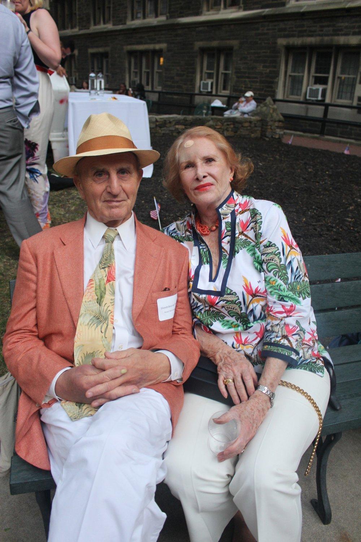 British-Societies-Garden-Party-2018-NYC-SGSNY (70).jpg
