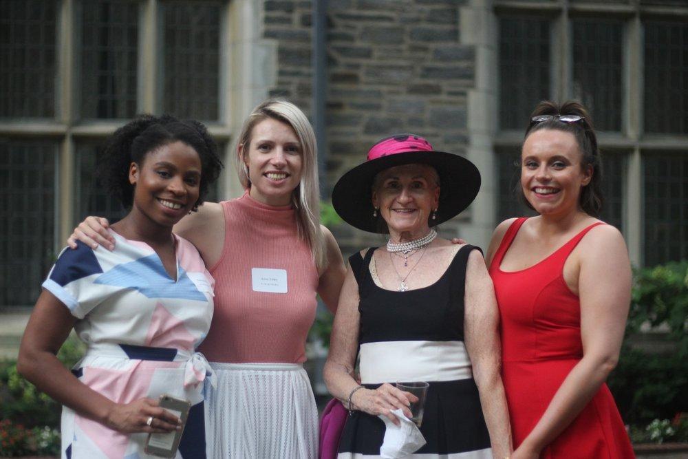 British-Societies-Garden-Party-2018-NYC-SGSNY (32).jpg