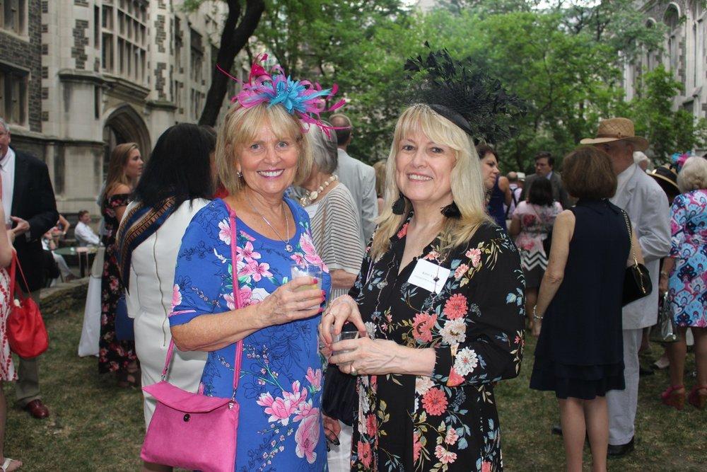 British-Societies-Garden-Party-2018-NYC-SGSNY (33).jpg