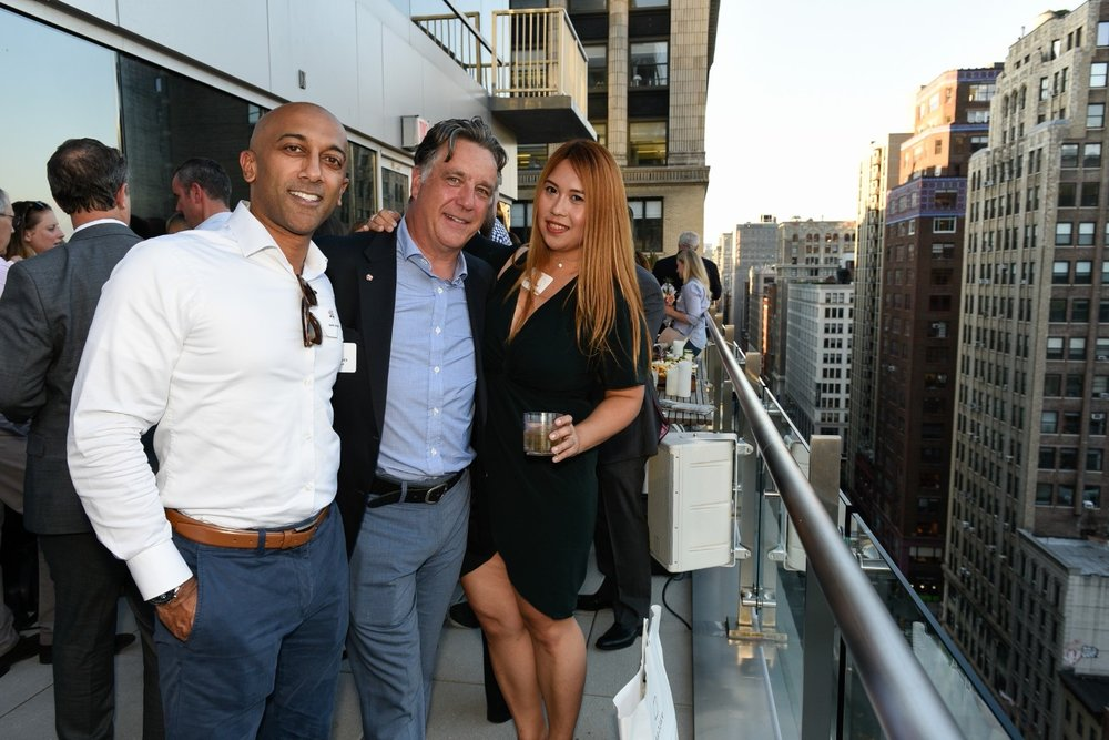 Summer-Cocktails-2018-St-Georges-Society-of-NYC (27) - Copy.jpg