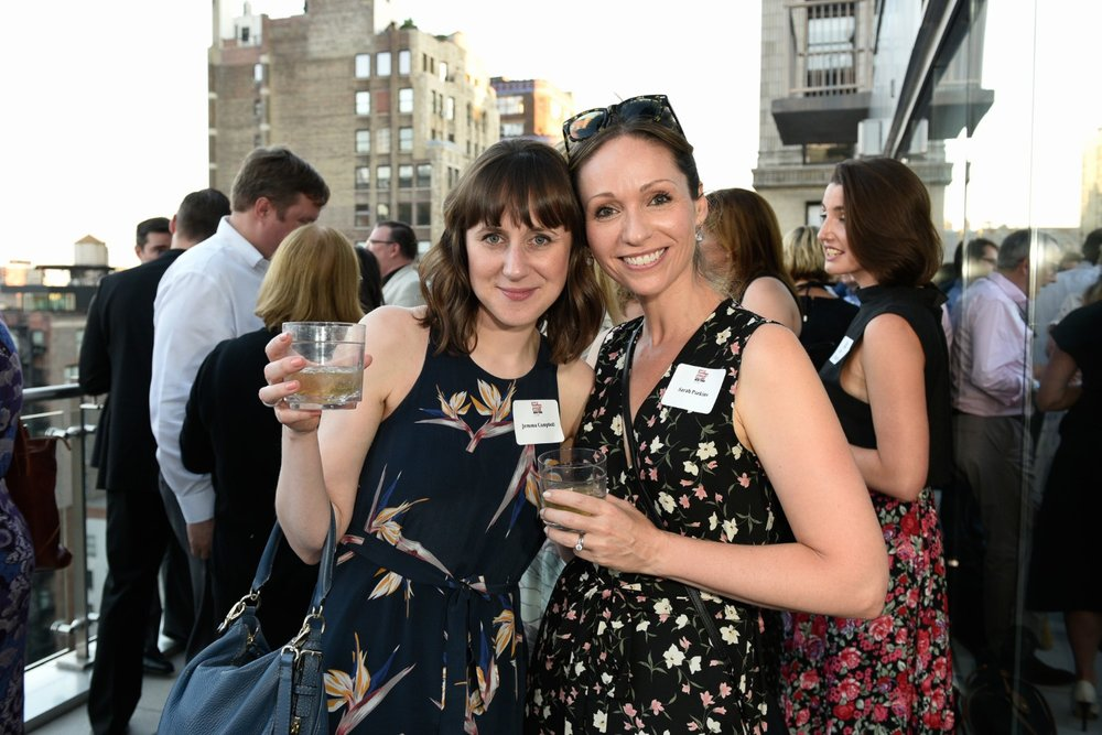 Summer-Cocktails-2018-St-Georges-Society-of-NYC (48).jpg