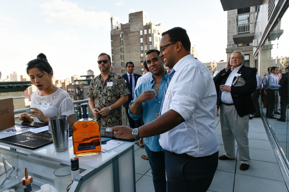 Summer-Cocktails-2018-St-Georges-Society-of-NYC (1).jpg