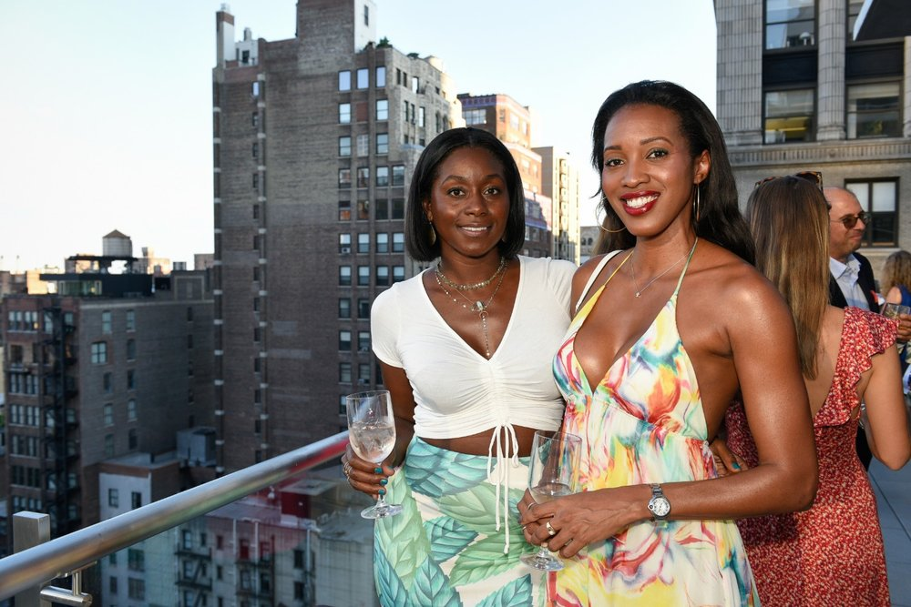 Summer-Cocktails-2018-St-Georges-Society-of-NYC (17).jpg