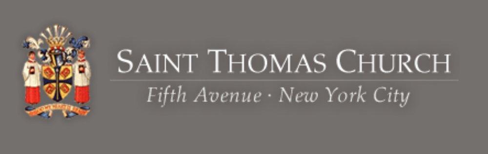 Saint Thomas Church Logo.png