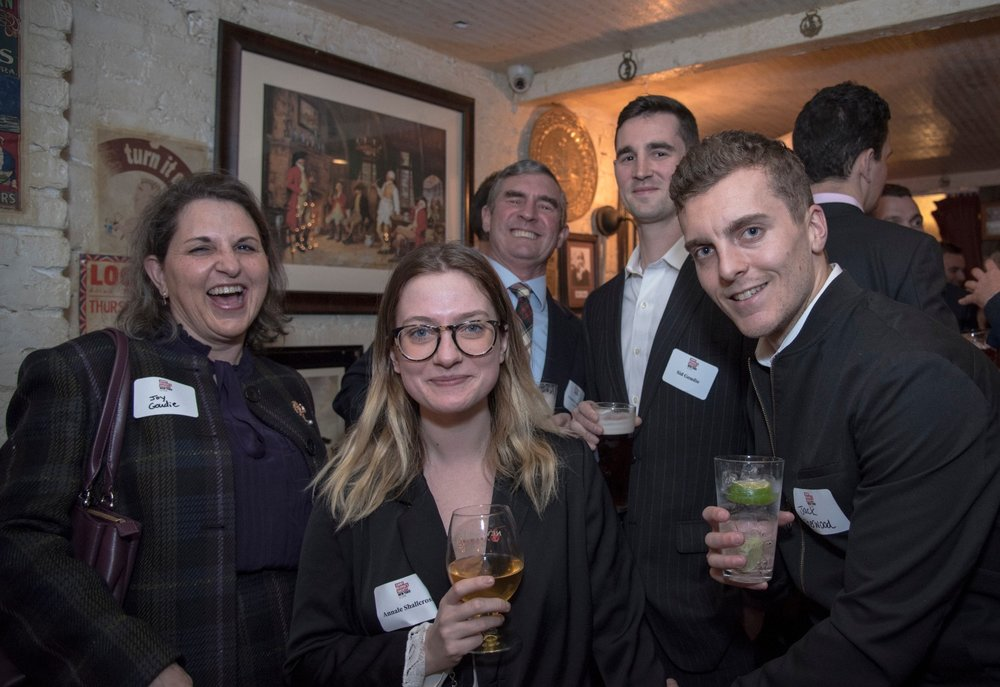 2018-Pancake-Day-SGSNY-St-Georges-Society-NYC (19).jpg