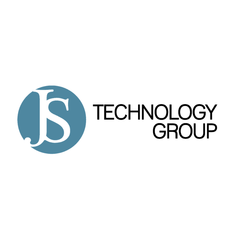 A complimentary 1-hour IT consultation with a JS technologist who will help you gain valuable insight into your office tech and save you money.