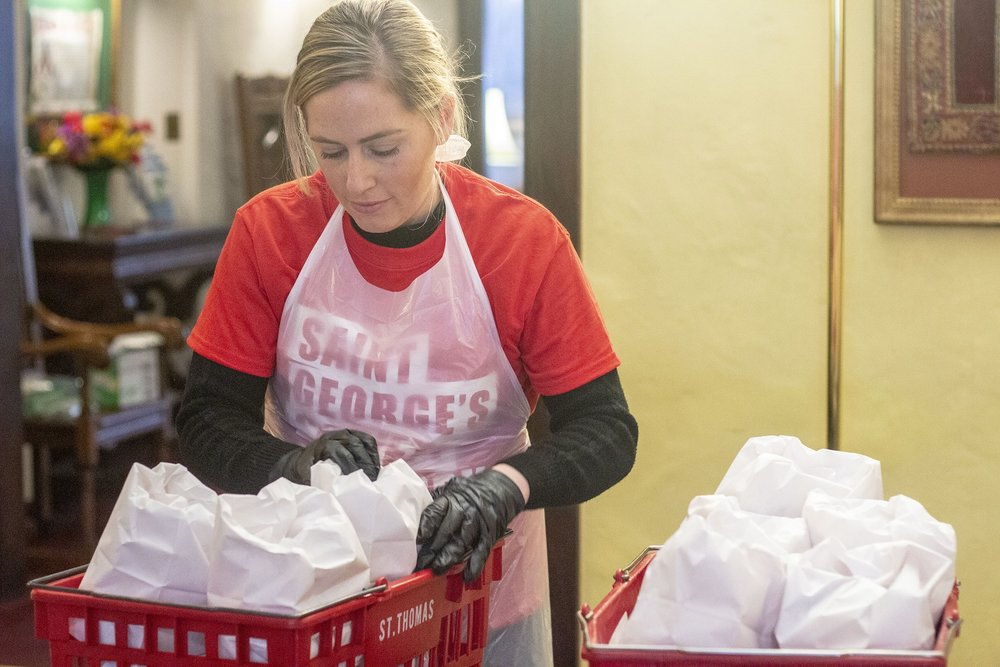 IMG_10222019-St-Georges-Gives-Back-SGSNY-NYC - Copy.JPG