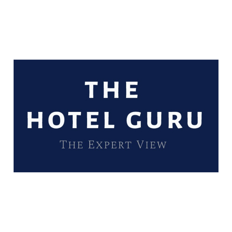 5% discount on all hotel bookings from this curated list of recommended hotels around the world.