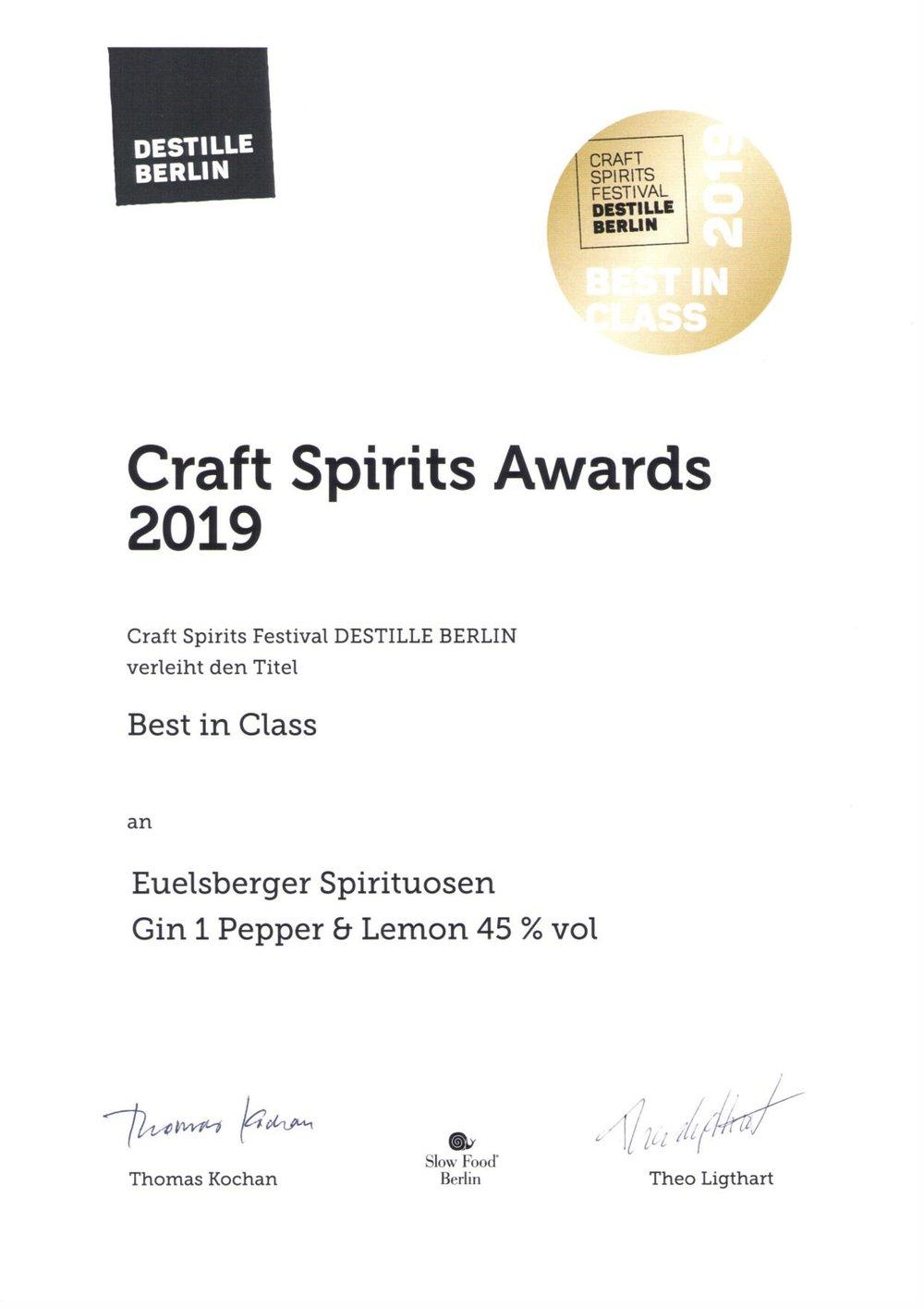 Scan Best in Class #1 Urkunde.jpg