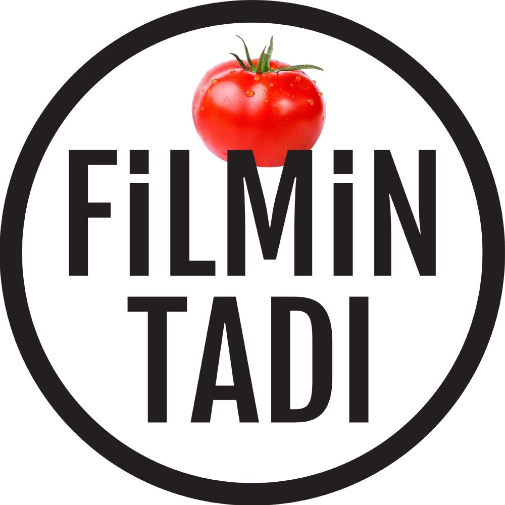 filmin tadi kerem soyyilmaz podcast turkish cinema radio talk show