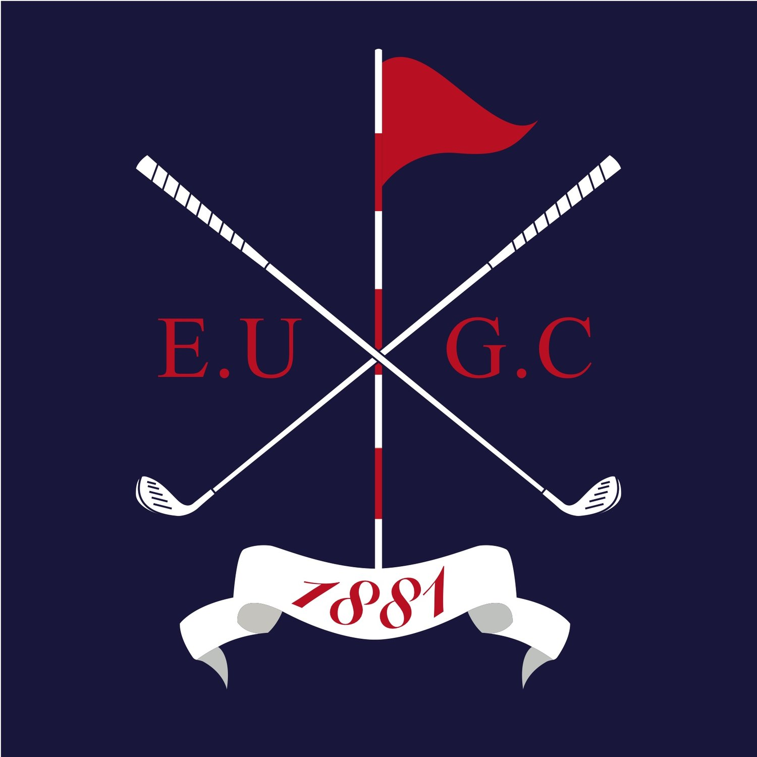 Edinburgh University Golf Club