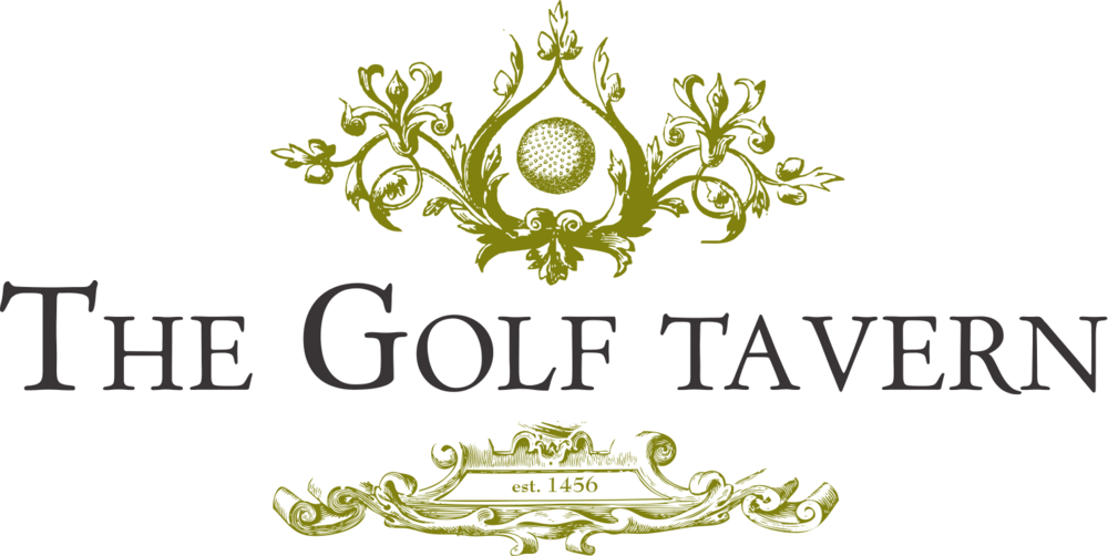 Golf Logo Vector-1.png