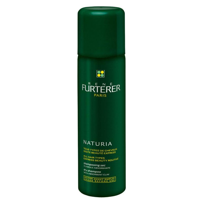 3282779073578-main_image---rene-furterer-Naturia-Shampooing-Sec-150-ml.jpg
