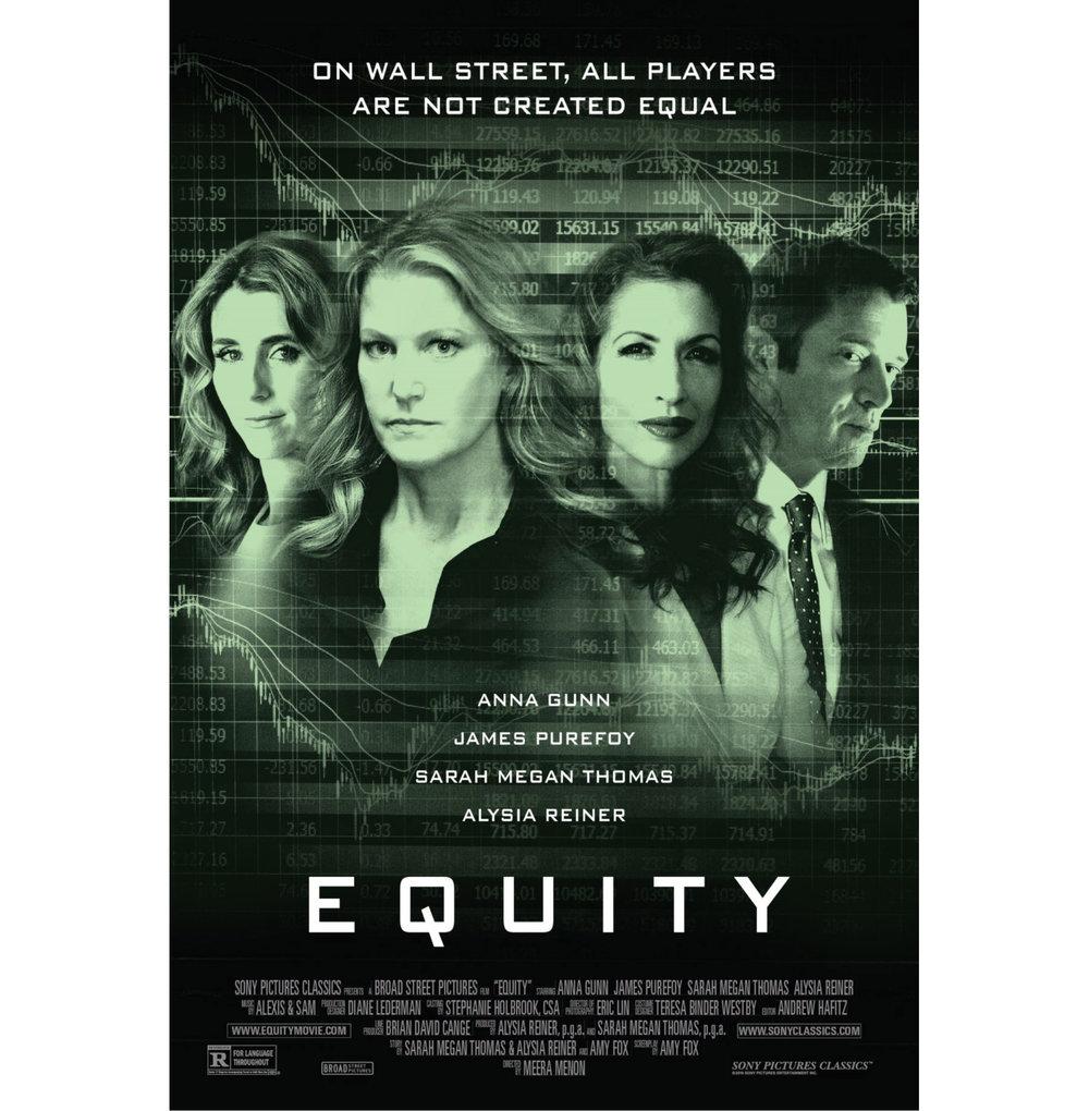 Equity-Poster-1.jpg