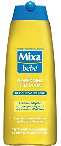 Mixa-Bb-Shampooing-Trs-Doux-250-ml-0.jpg