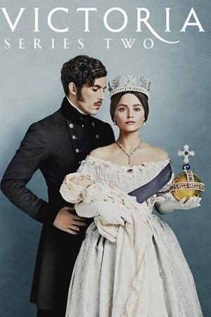 Victoria-season-2-poster-ITV-key-art.jpg