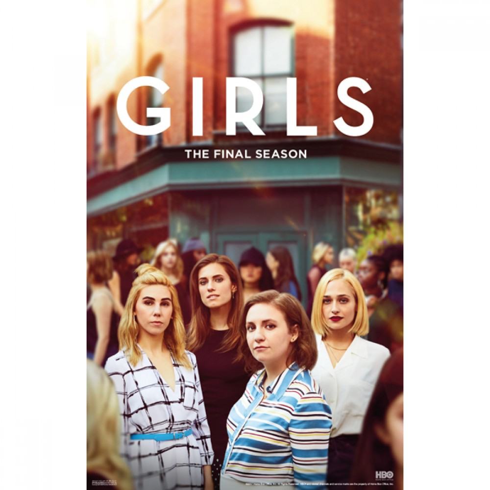 girls-the-final-season-poster-11x17-579_1000.jpg