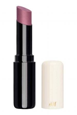 the best lipsticks to buy