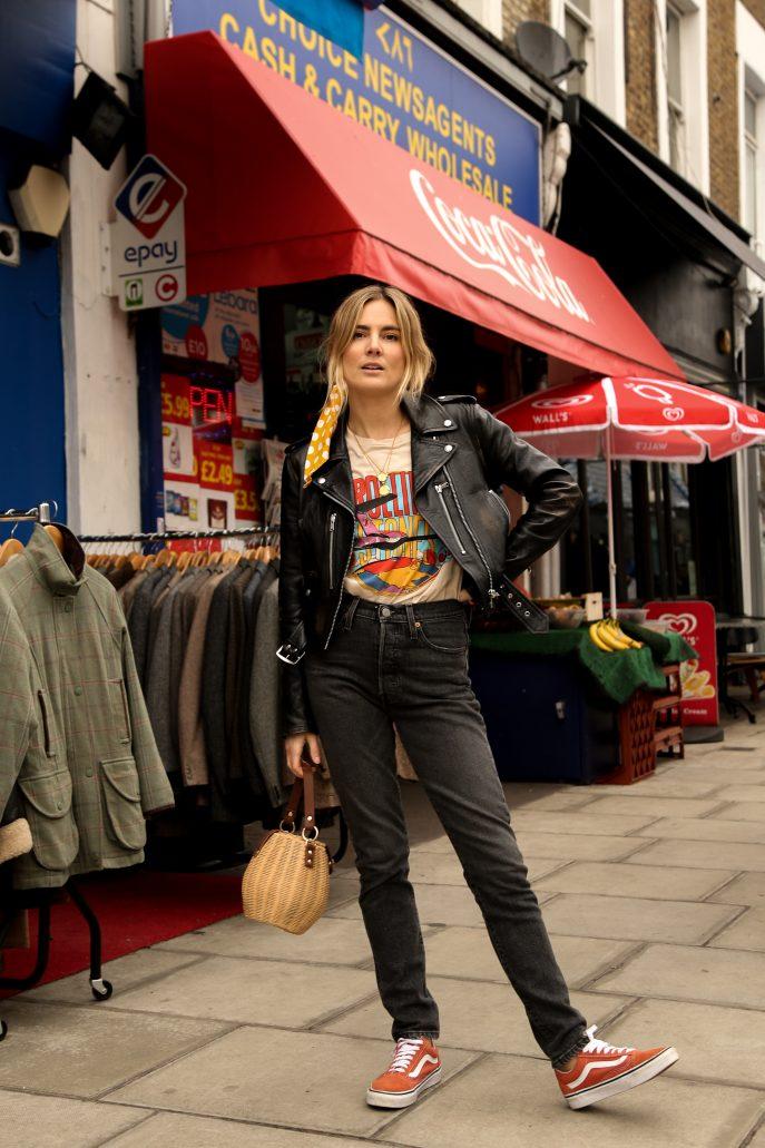Lucy-Williams-Fashion-Me-Now-Free-People-Denim-_-10-687x1031.jpg