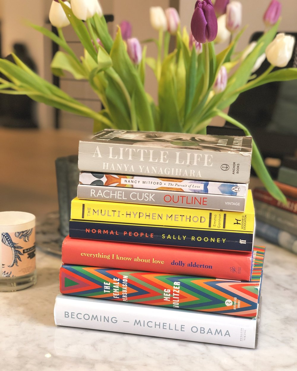 8 books every woman should read this year on introspection