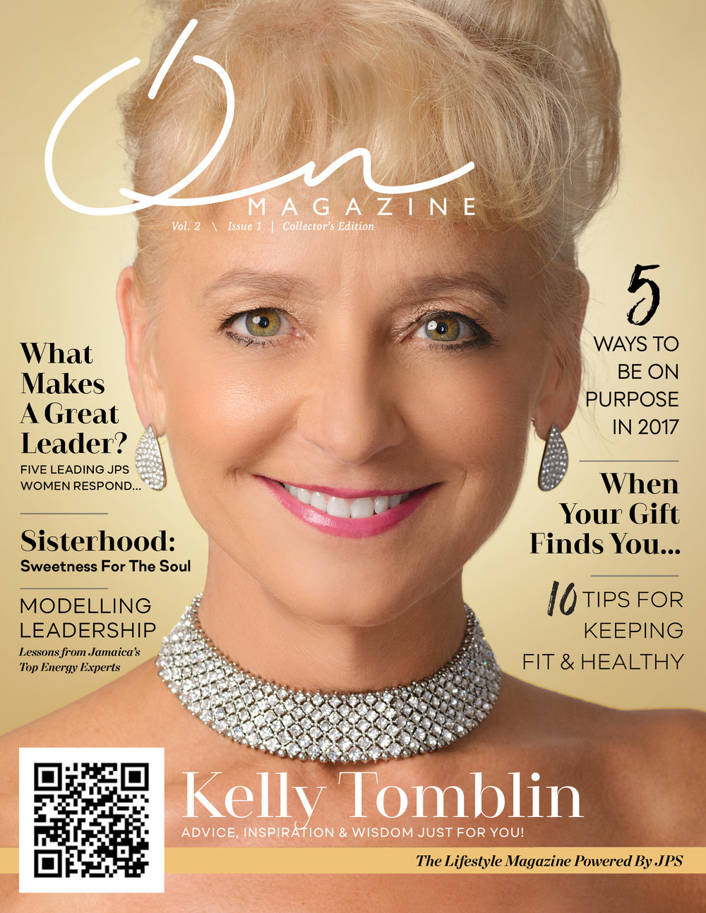 ON Magazine 2017- Digital.jpg