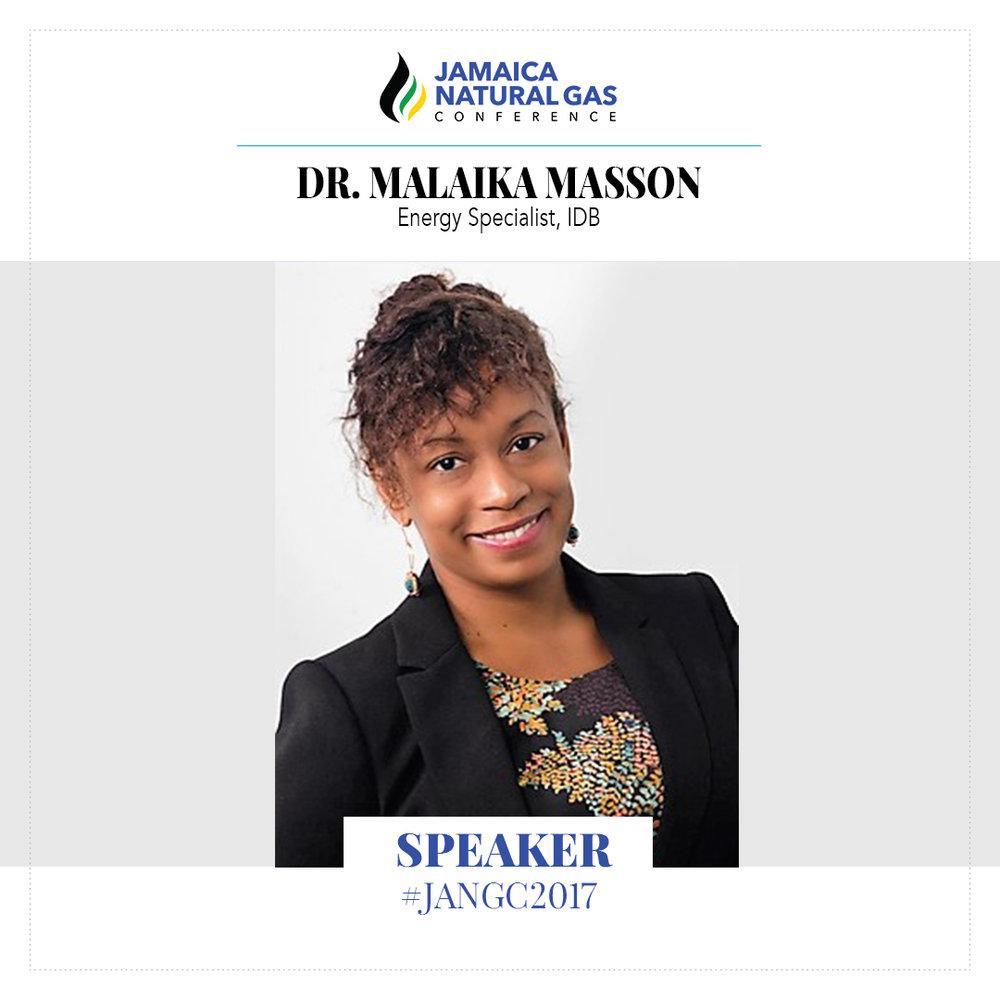 Dr Malaika Masson.jpg