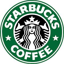 Starbucks Jamaica