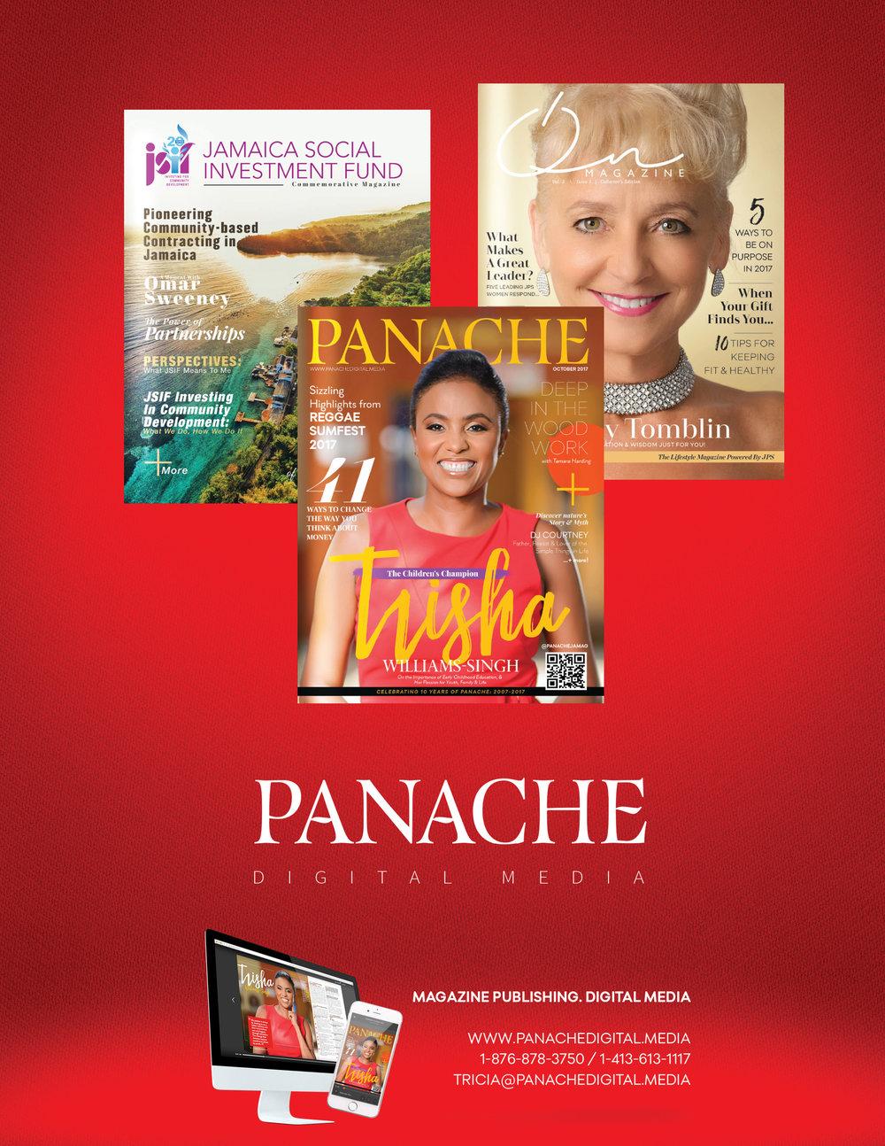 Panache Mag August 20188.jpg