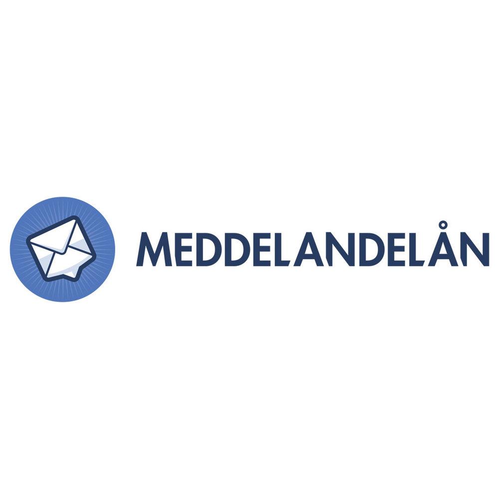 ml-logo-1080x1080.jpg