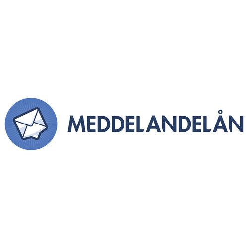 Meddelandelån Sverige AB