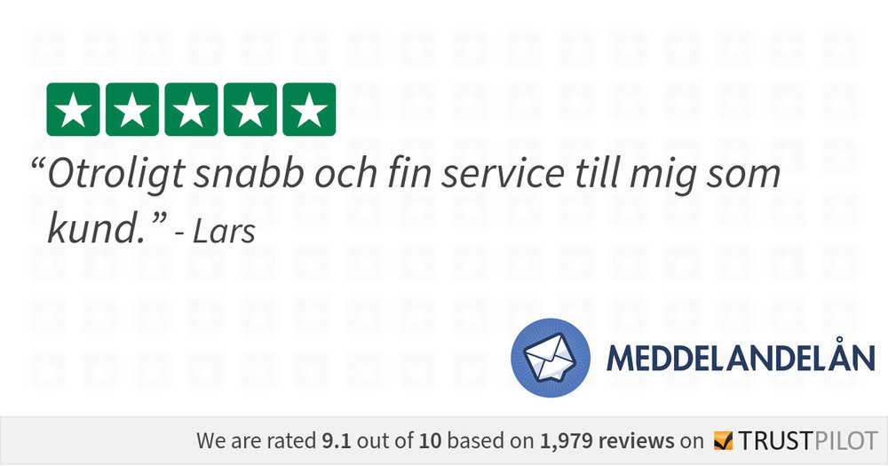 trustpilot-review-ml.jpg