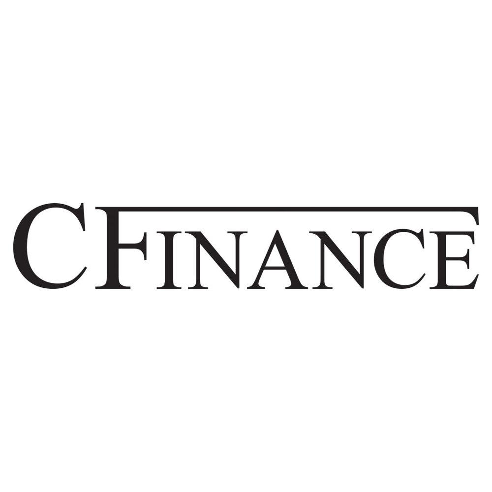 cfinance-1080x1080.jpg