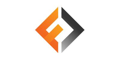 brand-icon-fl.jpg