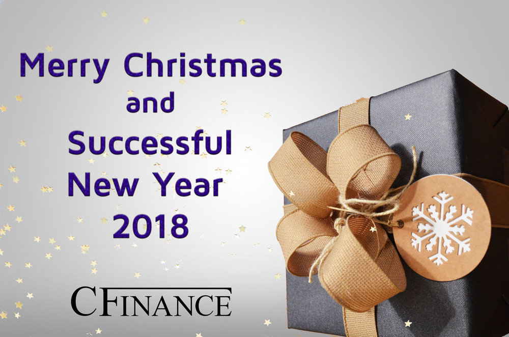 merry-christmas-new-year-2018-cflogo.jpg
