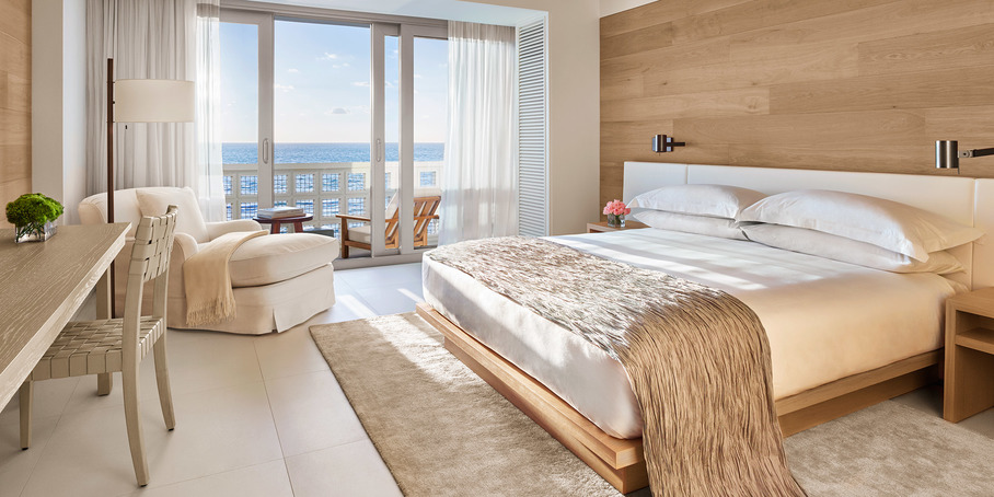BartSuede Cascade_Quail_Edition Hotel Miami.jpg