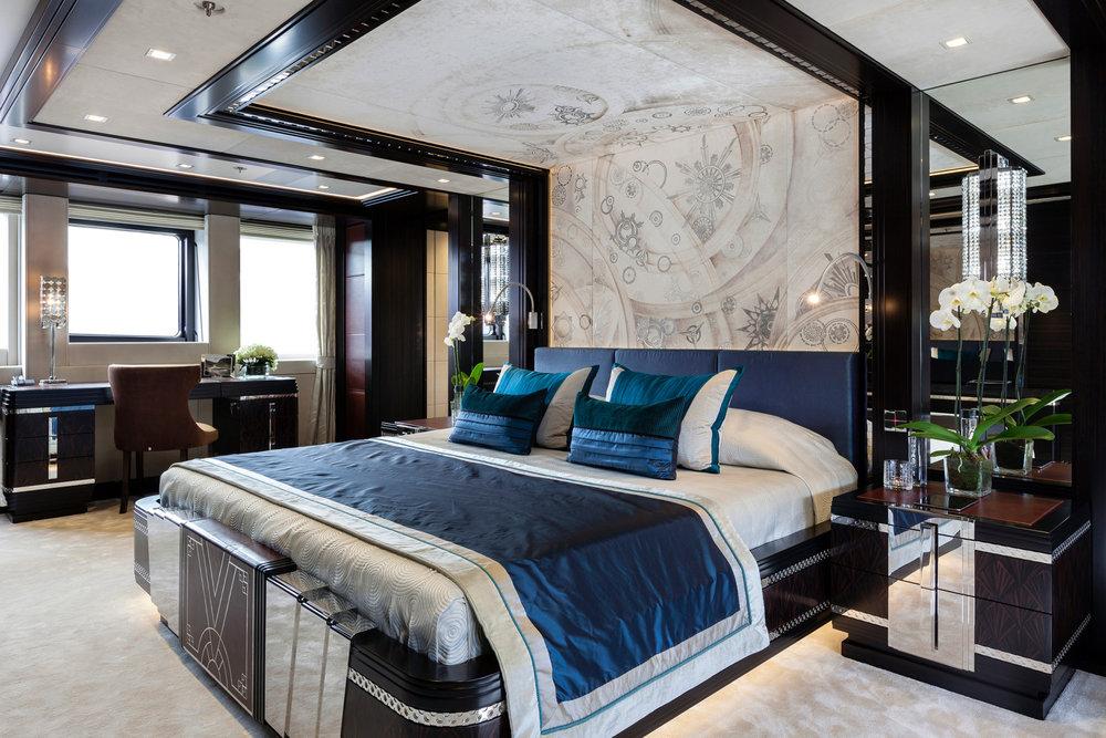 interior-45_Luminoso headboard, throw & pillows.jpg