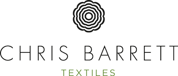 Chris Barrett Textiles