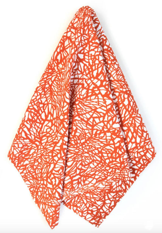 Chris Barrett Textiles - Monterey - Suncup