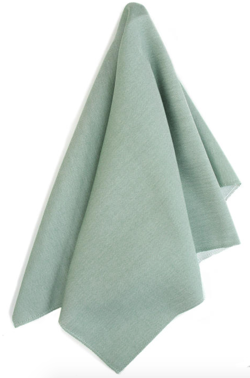 Simple Cloth